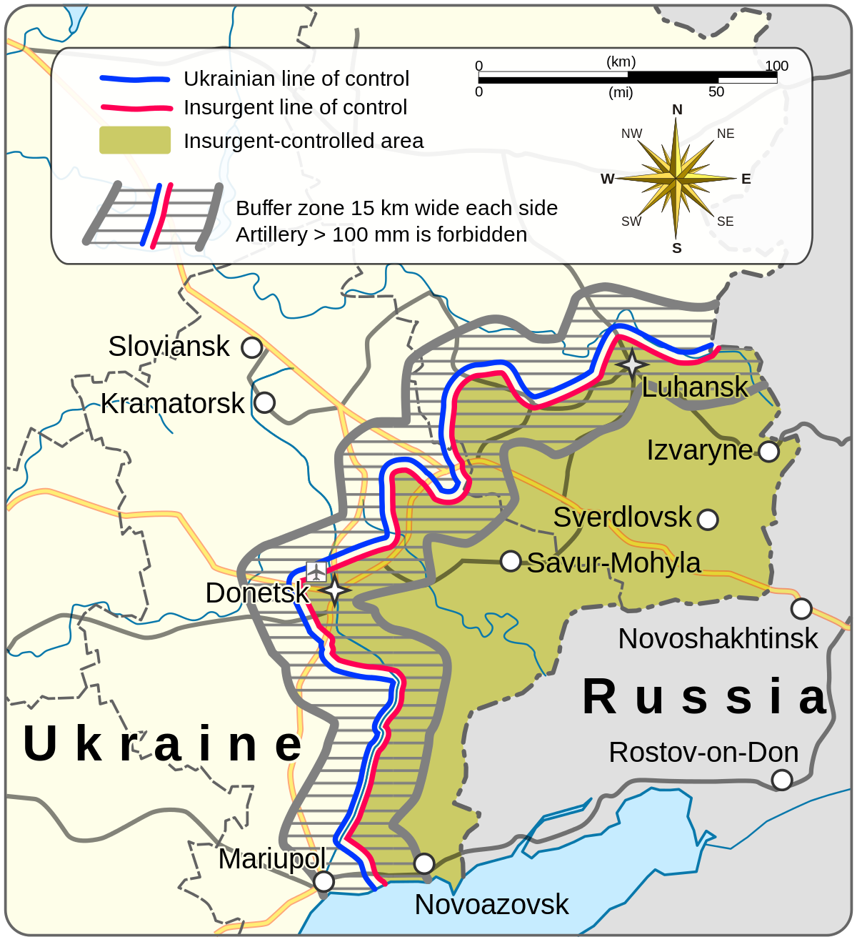 Protocole de minsk wikipdia wiki pdf docu text pinterest explore historical maps puppet and more gumiabroncs Gallery