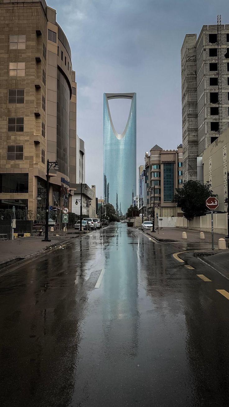 Saudi Arabia Culture Pics O6 Saudi Arabia Culture King Salman Saudi Arabia Saudi Arabia