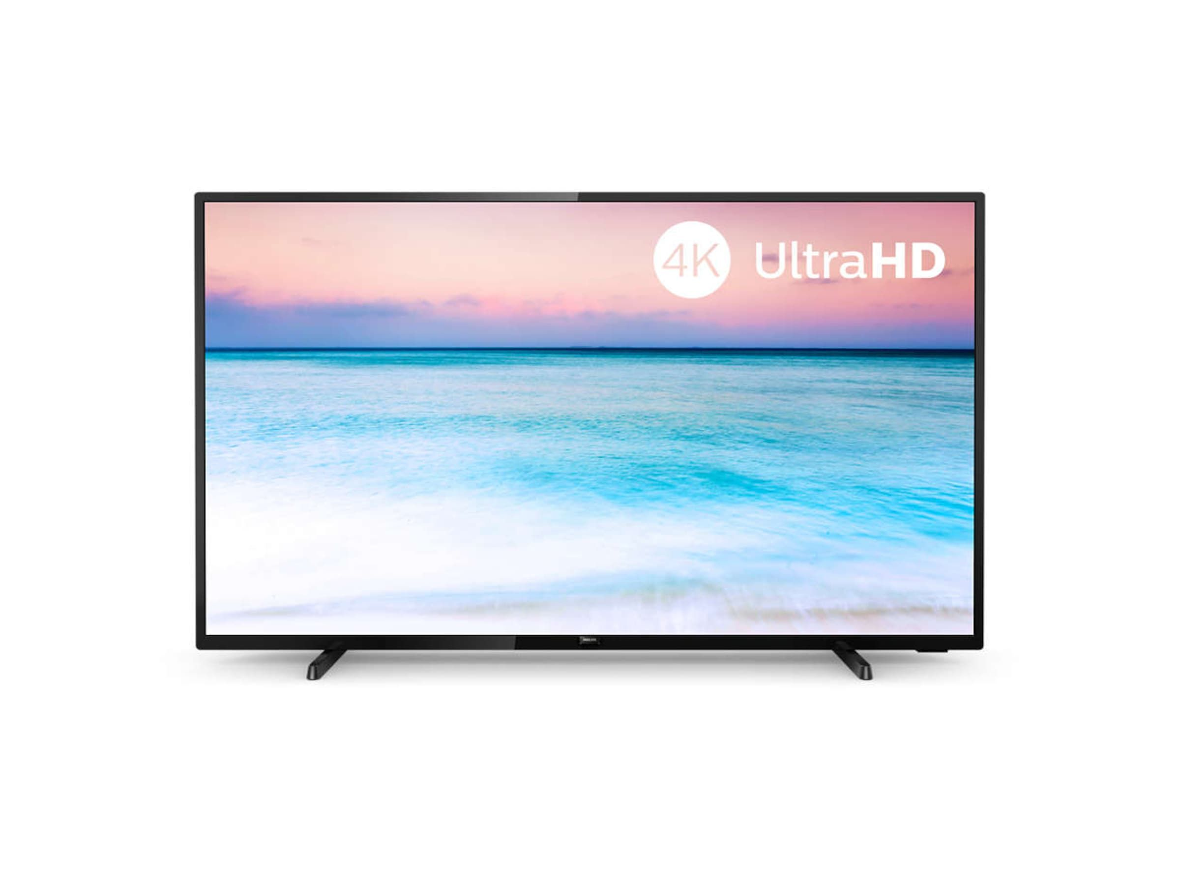 4K UHD LED Android TV 65PUS820412 | Philips