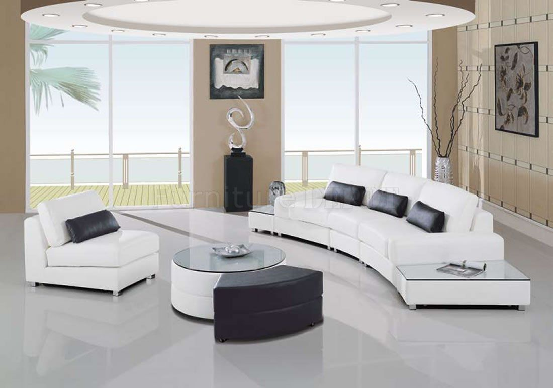 modern sectional sofas white google search couch sofa. Black Bedroom Furniture Sets. Home Design Ideas