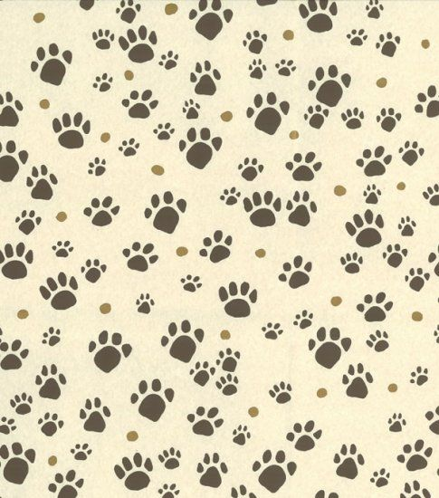 Pin By Brooke Jackson On Wallpaper Paw Print Background