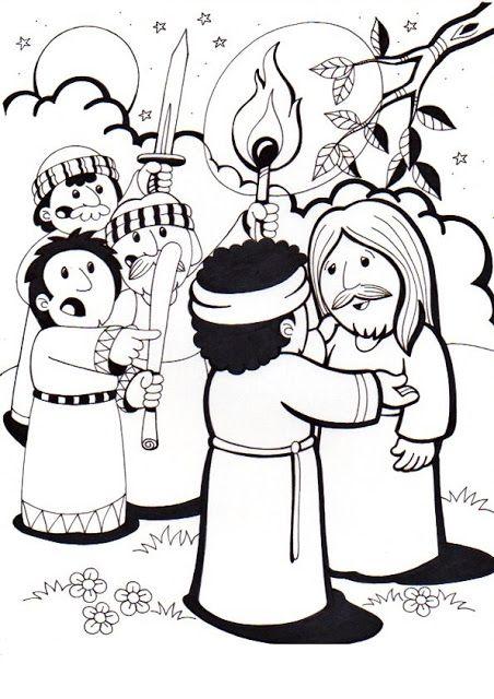 Fuente: elrincondelasmelli Fue...   Semana Santa   Pinterest ...