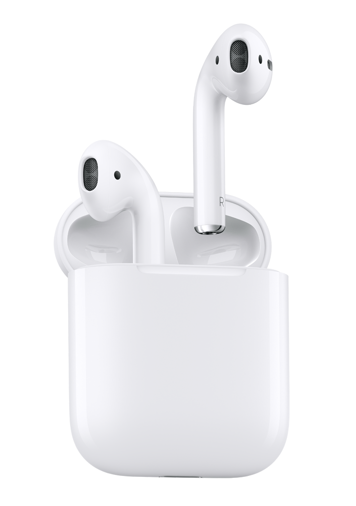 Apple Airpods Giveaway Pre Save Png Apple Christmas Gift Guide