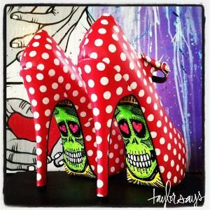 gonna buy these!