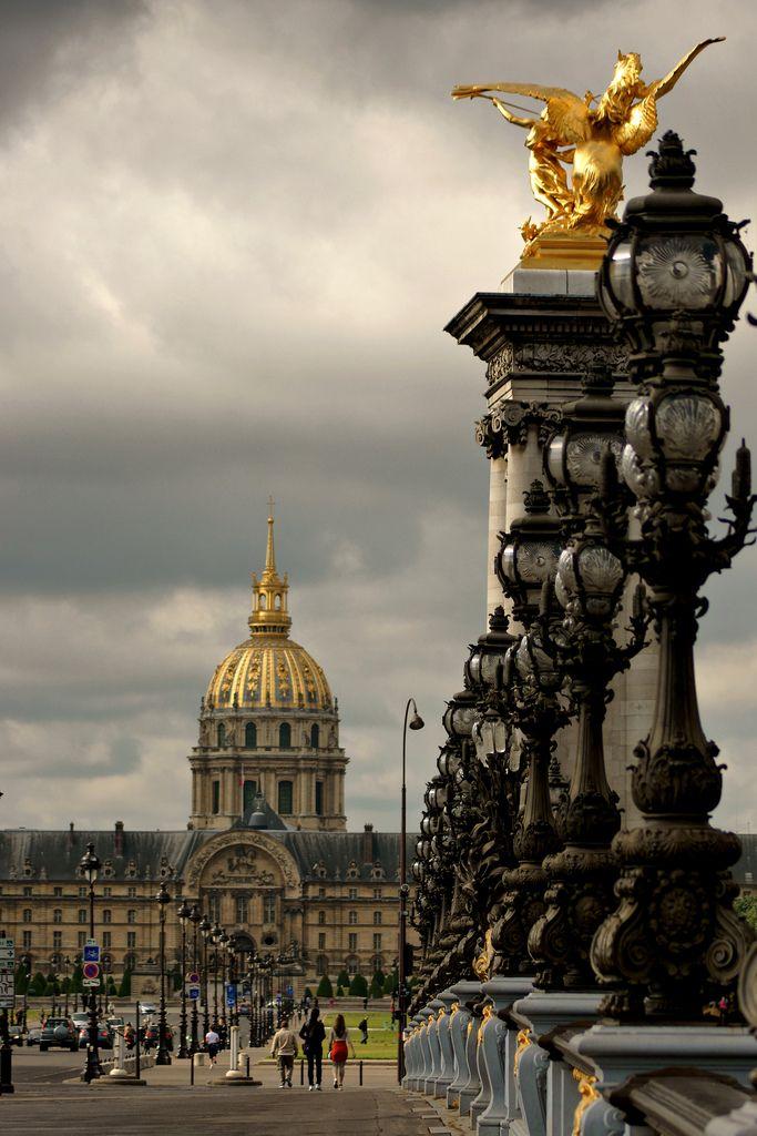 Musée d'Orsay Paris travel, Paris, Paris france
