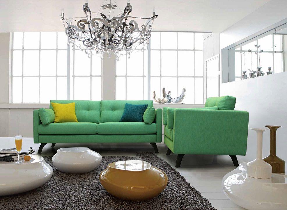 Hd 2338 123 Seater Fabric Sofa Set With Images Sofa Furniture Sofa Set Fabric Sofa