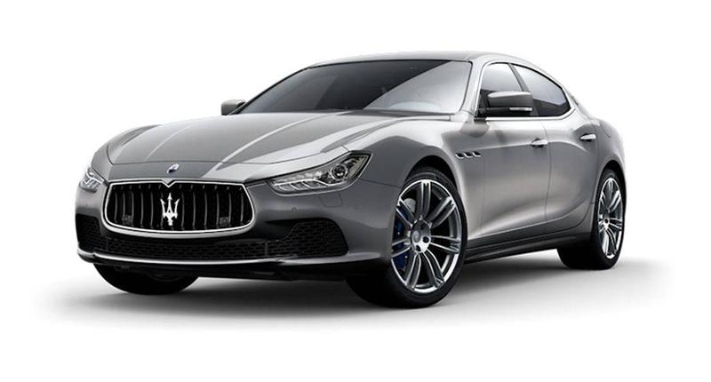 Pin On Rent A Maserati Car Atlanta
