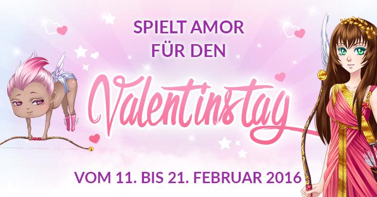 online flirtspiel für jungs Homburg