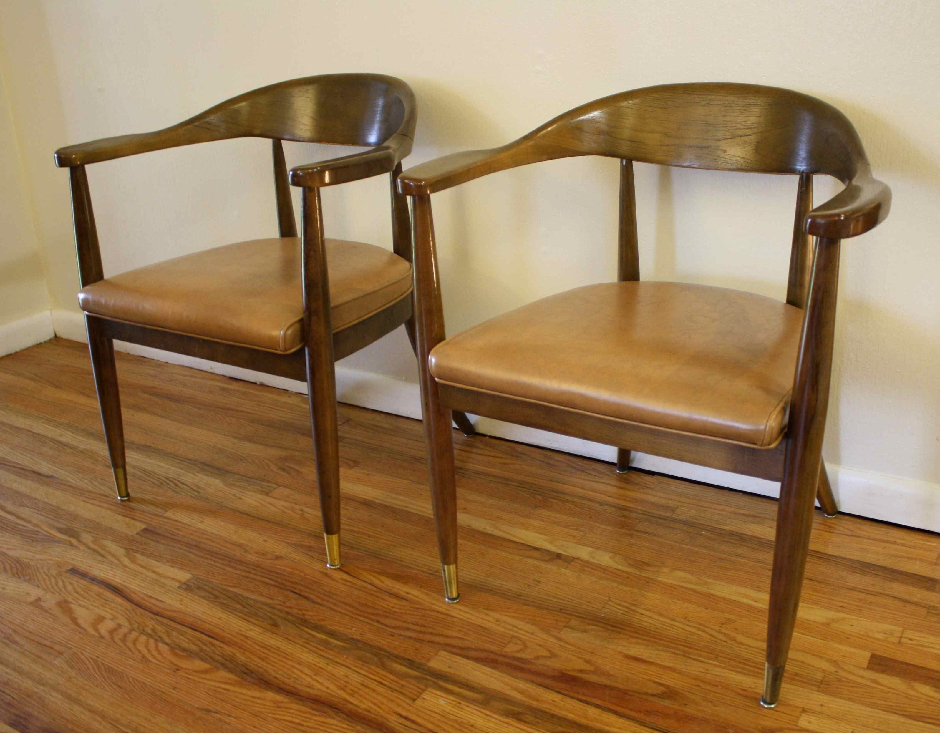Image result for mid century chair inexpensive mid