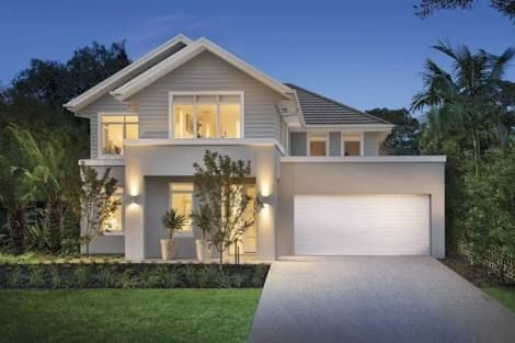 Exceptional Explore Porter Davisu0027 Wide Range Of Beautiful Modern House Designs To Find  One To Suit Your Personal Requirements. Porter Davis Has A Home Design To  Suit ...