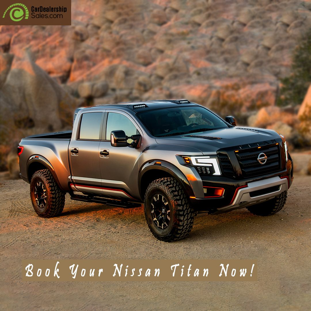 Research the 2019 Nissan Titan's reviews, safety features