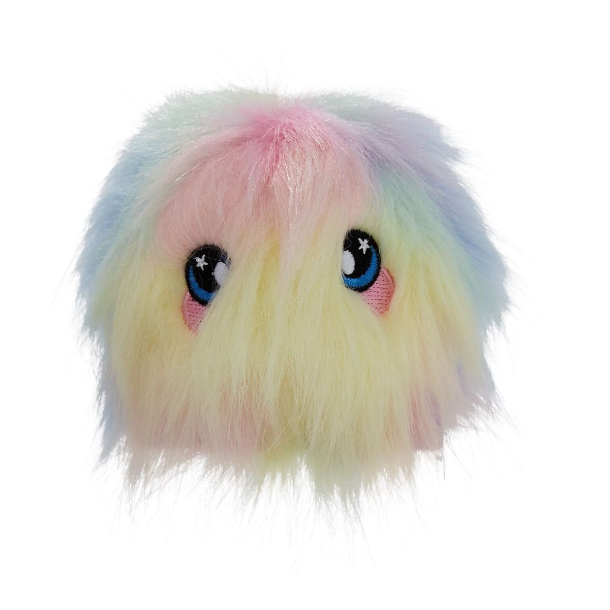 Squeezamals Squeezamals Fifi Fur Ball Animal pillows