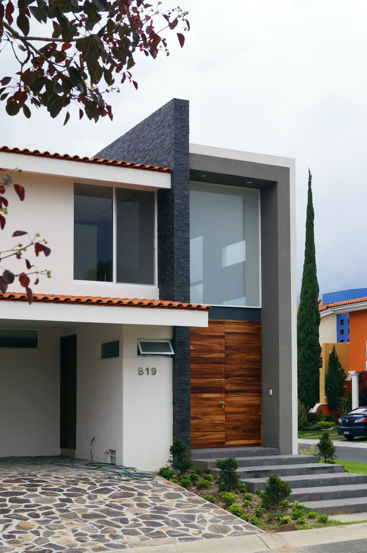 PLUMBAGO   Giraldo Arquitectos