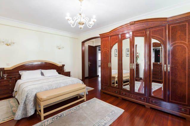 Editar Fotos de 'Rooms-Piscina-Praia' - Airbnb
