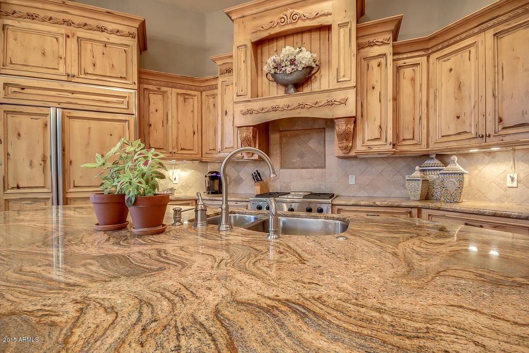 7260 E Eagle Crest Drive #7, Mesa AZ: 4 bedroom, 4 bathroom Single Family residence built in 2003.  See photos and more homes for sale at http://www.ziprealty.com/property/7260-E-EAGLE-CREST-DR-_UNIT_7-MESA-AZ-85207/2133822/detail?utm_source=pinterest&utm_medium=social&utm_content=home