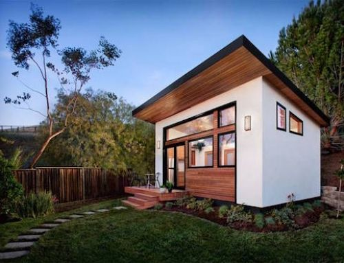 High-End Prefab Homes That Are Easy to emble | hreen homes ... on mobile homes, high-end condos, high-end landscaping, high-end appliances,