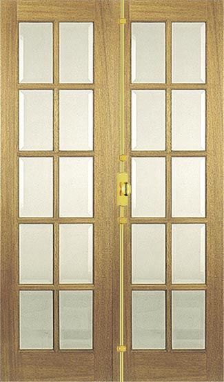 Securing French Doors Using Espagnolette Or Cremone Bolts Cremone Bolt French Doors Bolt
