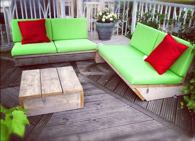 4X4 Modern Contemporary Patio Furniture Google Search 400 x 300