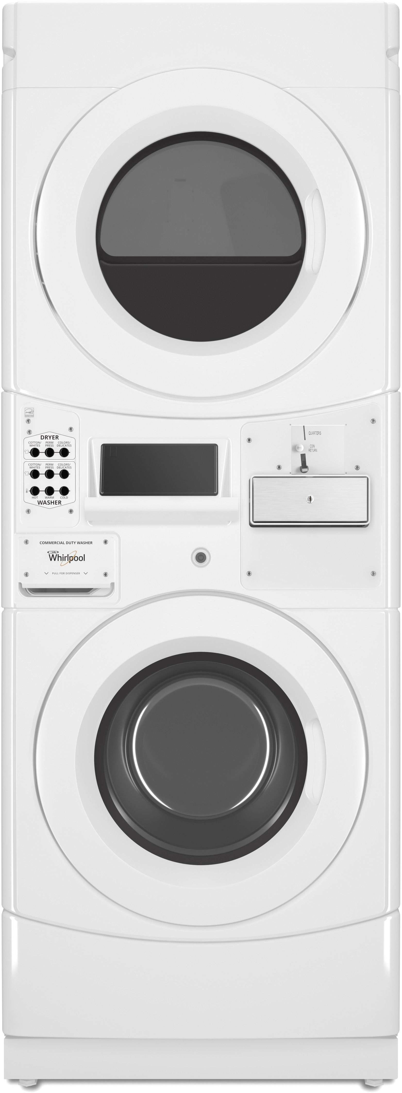 Whirlpool Commercial Laundry Cet9000gq Commercial Laundry