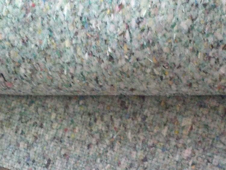 Best Types Of Carpet Padding