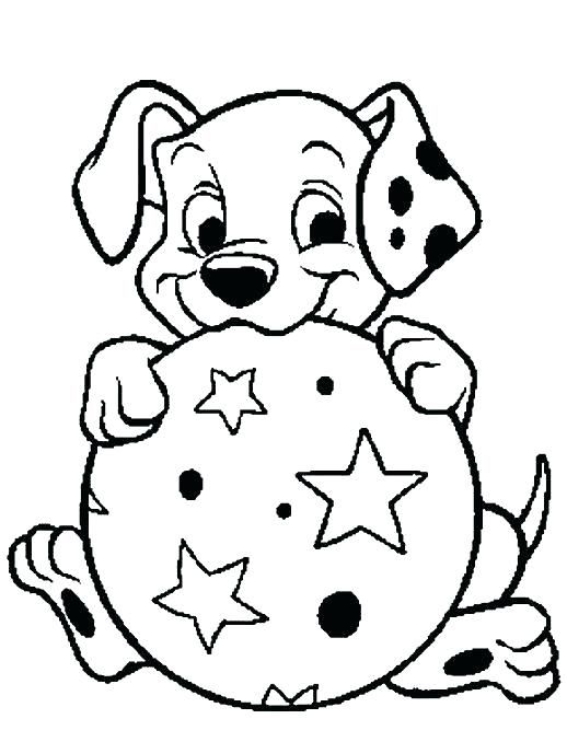 Puppy Coloring Pages Pdf Download Free Coloring Sheets Puppy Coloring Pages Disney Coloring Pages Dog Coloring Page