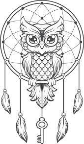 Pin De Lucia Coggiola En Mis Pines Guardados Mandalas Animales Dibujos Como Dibujar Cosas