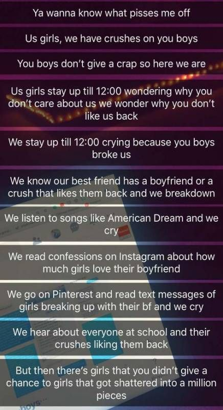 Photo of Crush Quotes Snapchat love quotes