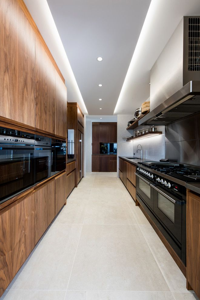 20 Cool Kitchen Pantry Design Ideas Pantry Design Kitchen