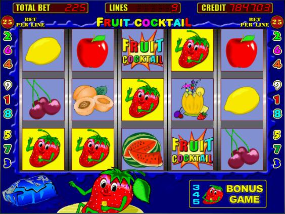 Игровые автоматы бесплатное игровые автоматы в тц европейском