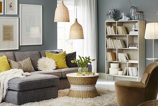 Coffee Side Tables Coffee Tables Side Tables Ikea Ikea Living Room Living Dining Room Living Room Grey