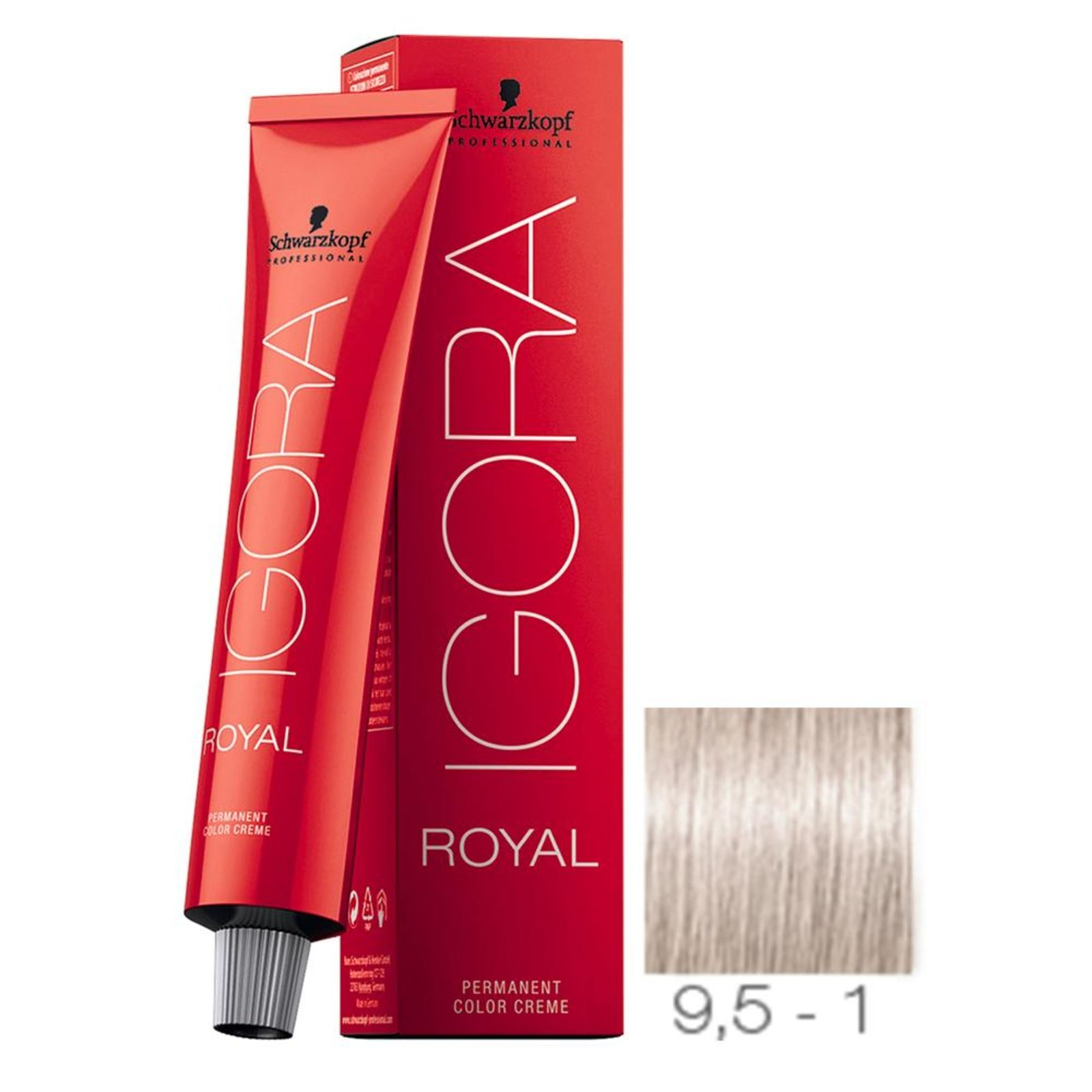 Pin En Goddes Hair