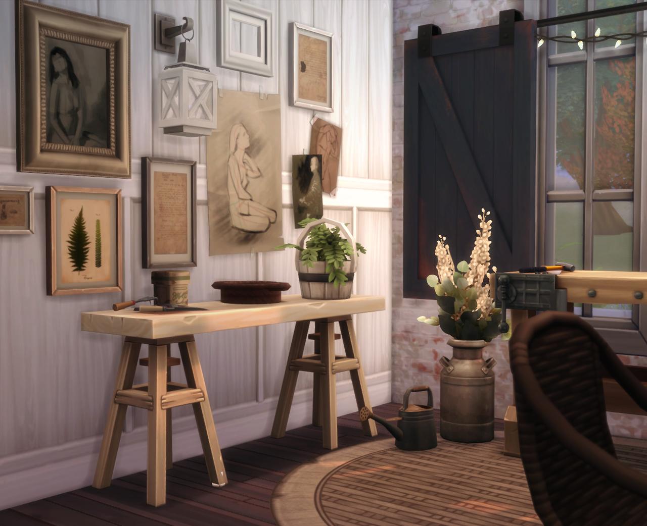 Existential pudding Home decor, Decor, Furniture