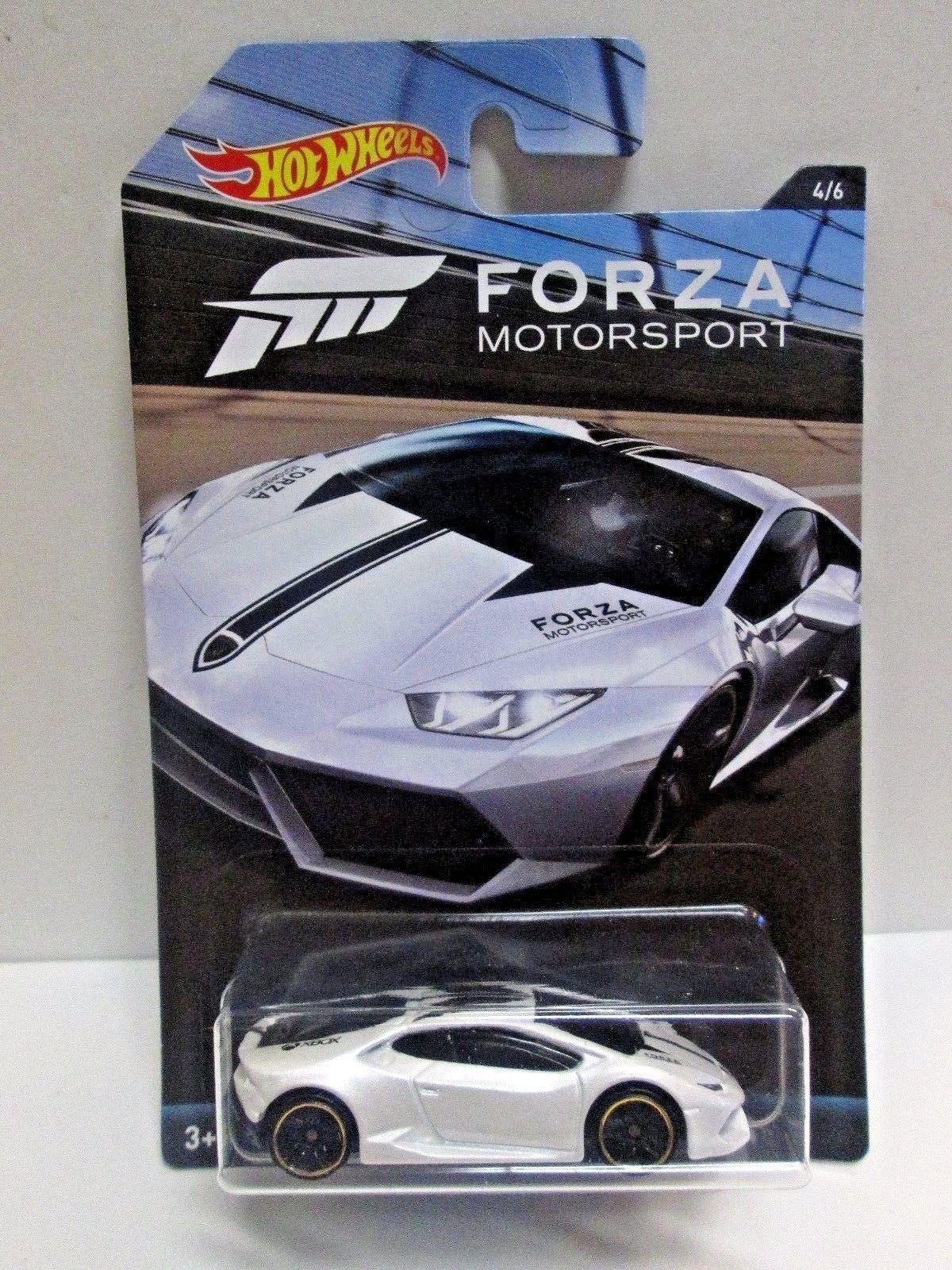 7b7e4f5357f107c08657f1714b9a2ca1 Marvelous Lamborghini Huracan Hack asphalt 8 Cars Trend