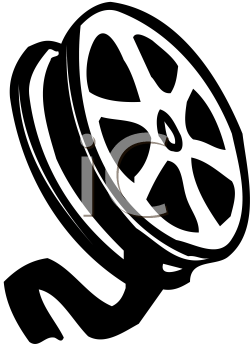 Cinema Building Flat Style. Movie Theater. Royalty Free Cliparts, Vectors,  And Stock Illustration. Image 64912738.