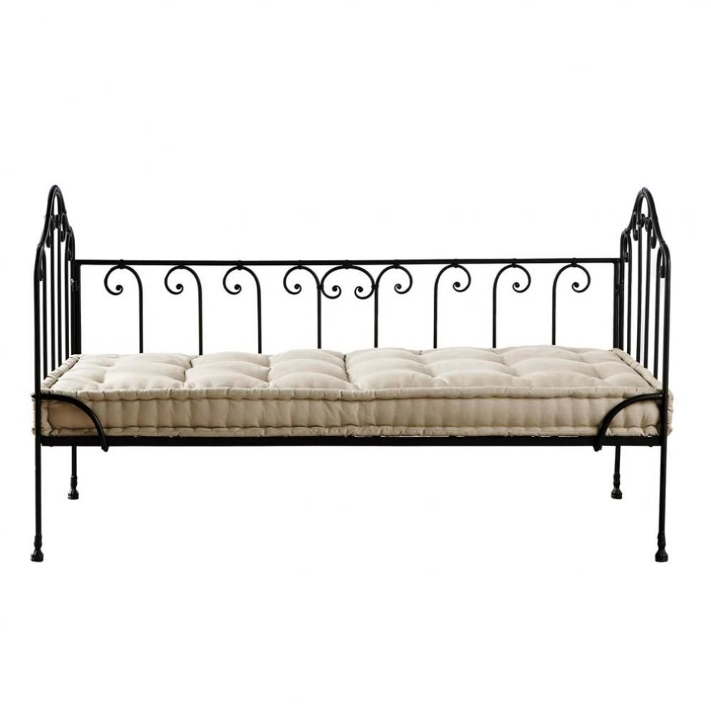 Banquettes Wrought Iron Bench Iron Bench Iron Furniture
