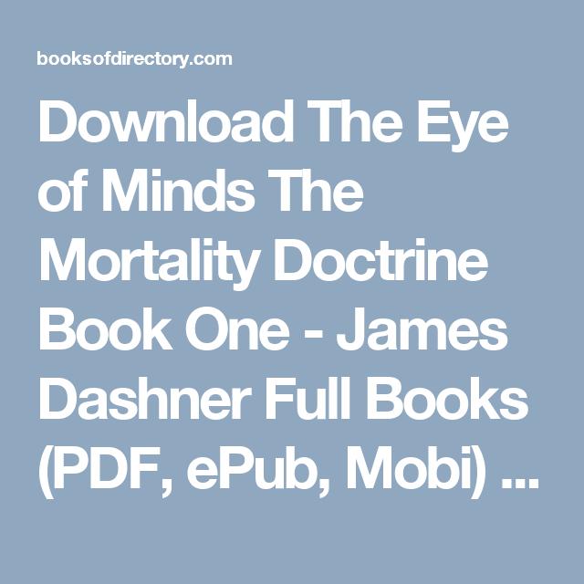 Dead Poets Society Epub