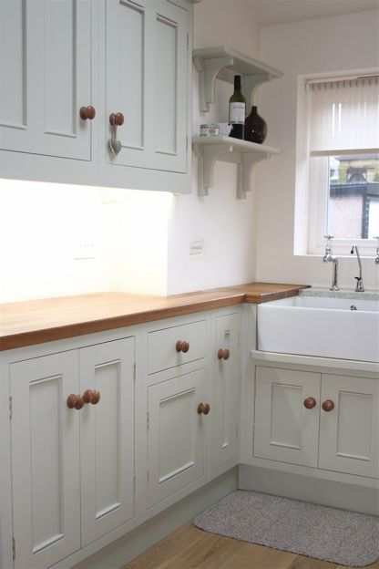 Gallery « Orchard Furniture | Quality kitchens from design to installation