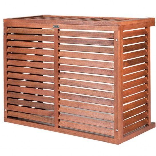 grand mod le l en 2019 cache et jardin cache. Black Bedroom Furniture Sets. Home Design Ideas