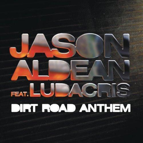 Dirt road anthem song | dirt road anthem song download | dirt road.