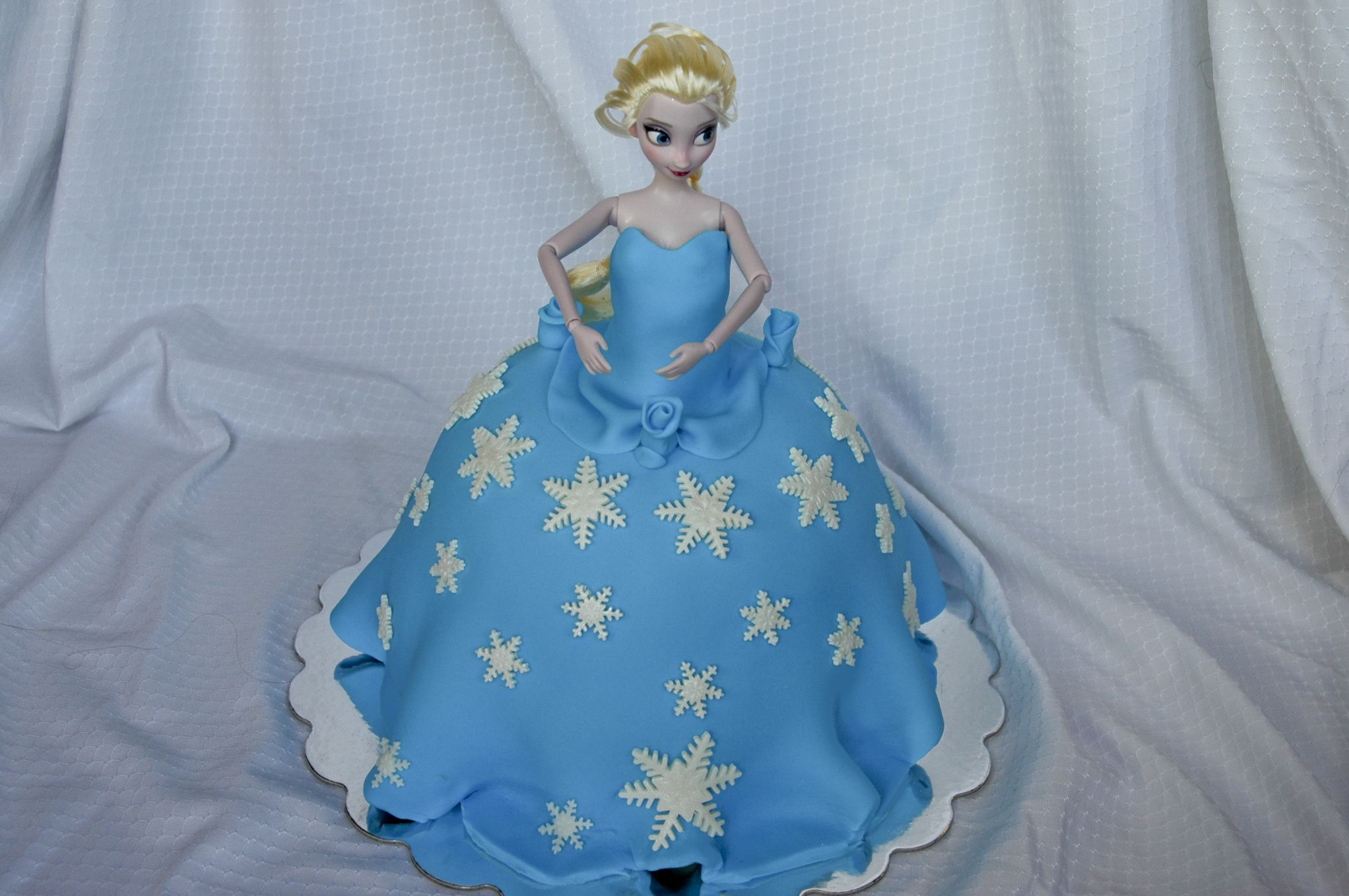 37+ Barbie cake pan amazon inspirations