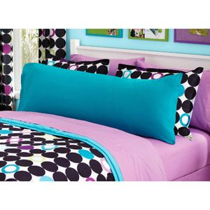 bed pillows pillow cases body pillow