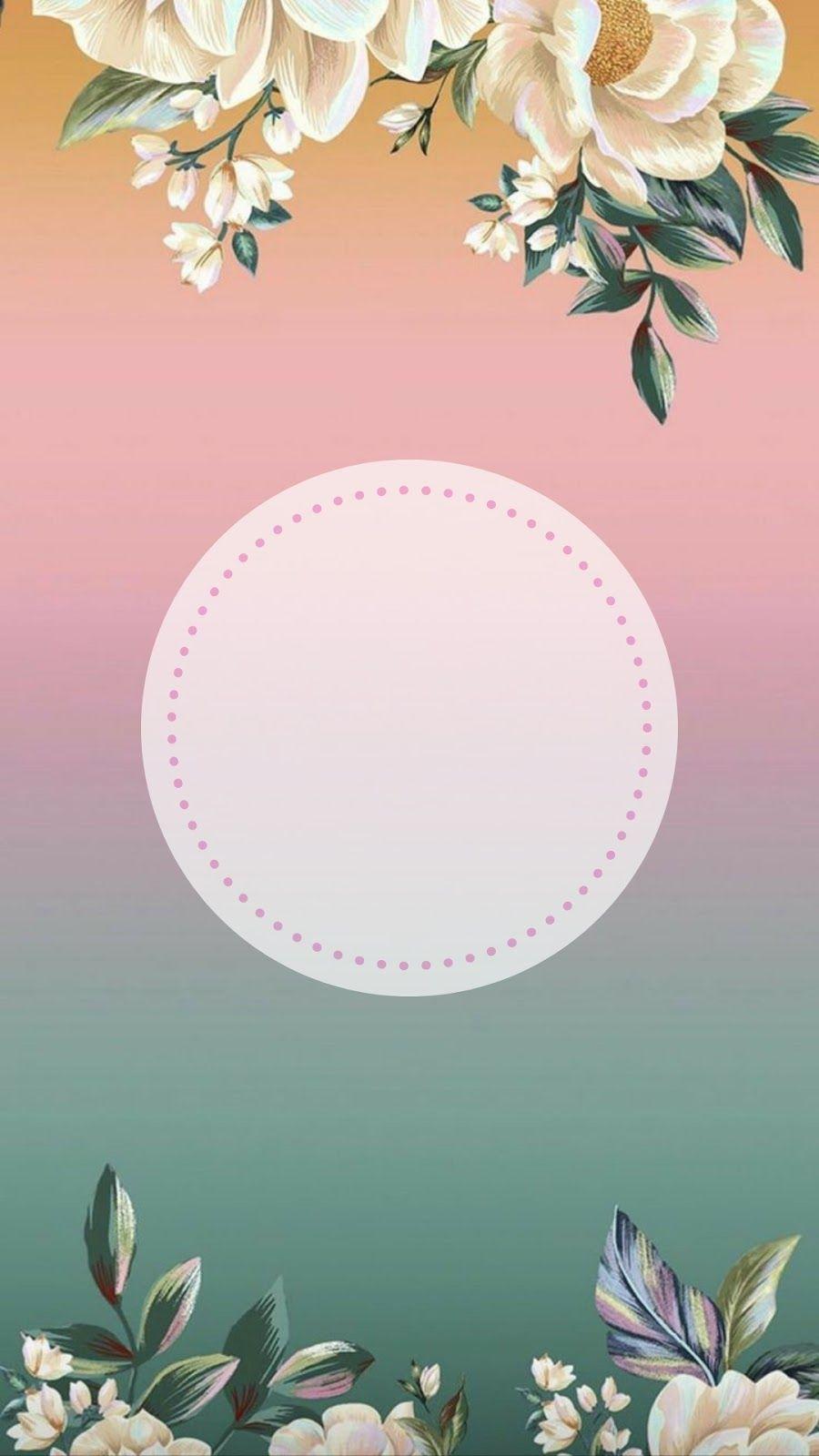 Como Fazer Capinhas Para Destaque Do Instagram Por Aplicativo Em