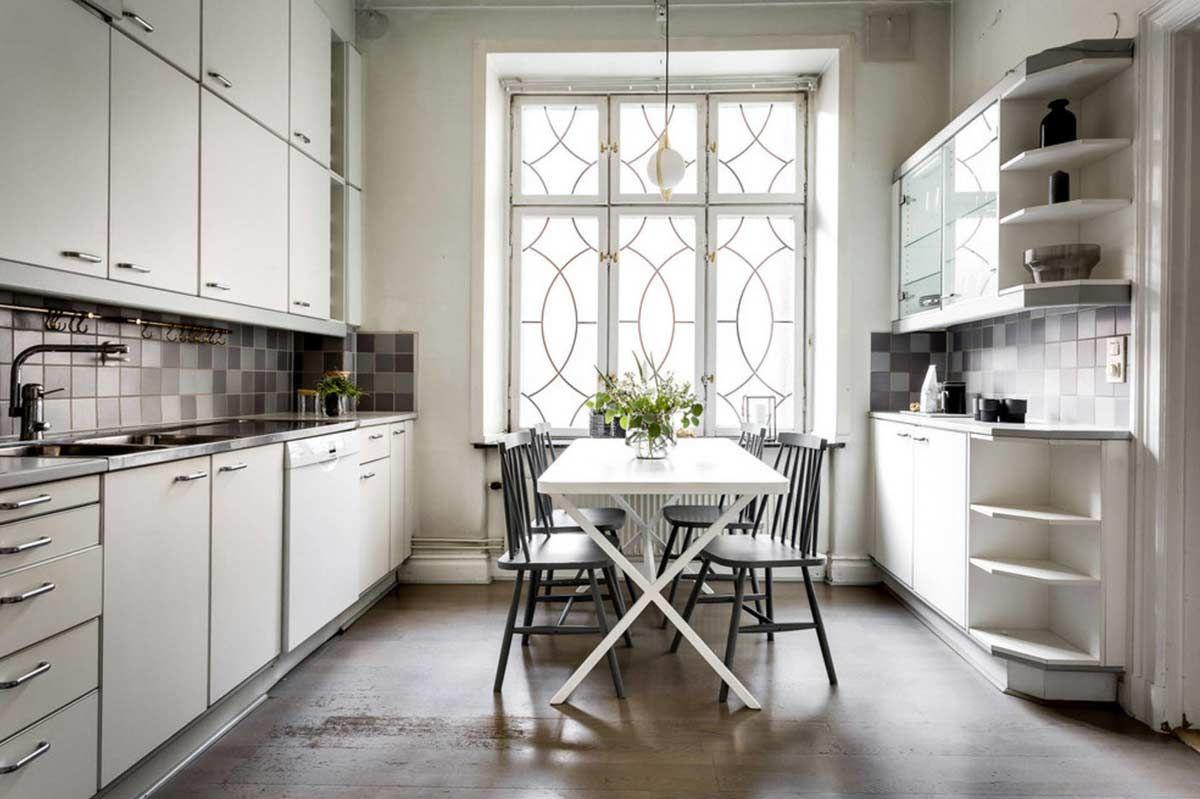 IKEA kitchen catalog 2018, IKEA kitchen design ideas, 2108