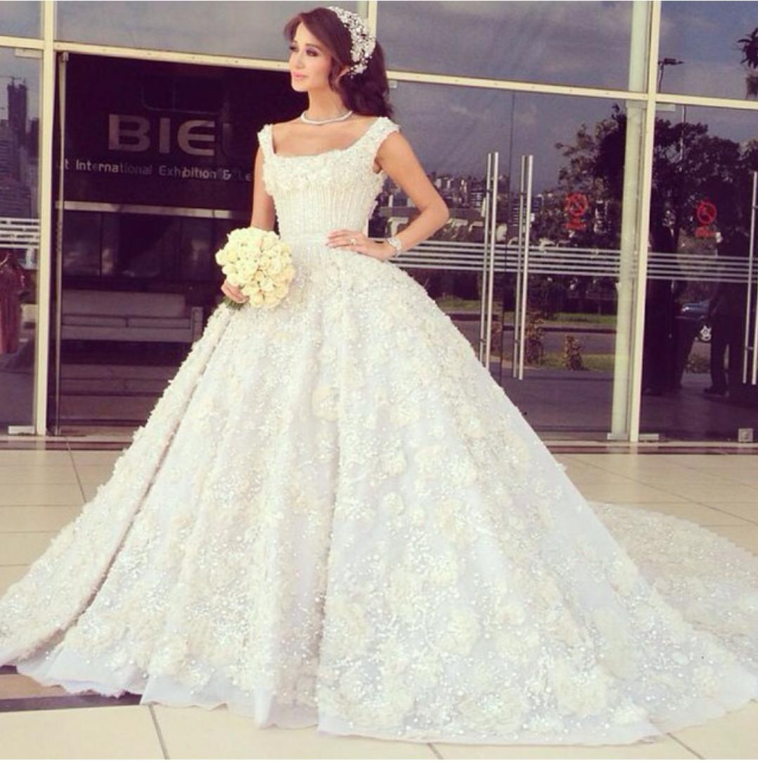 Cinderella Bride  0320b16113