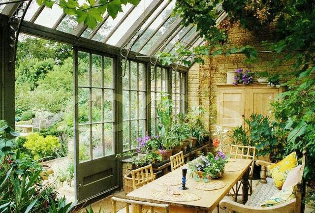 Explorez photo jardin mon jardin et plus encore photo jardinmon jardindéco jardinla maison