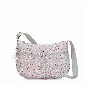 Photo of Kipling ART MINI Shoulder bag, with shoulder strap