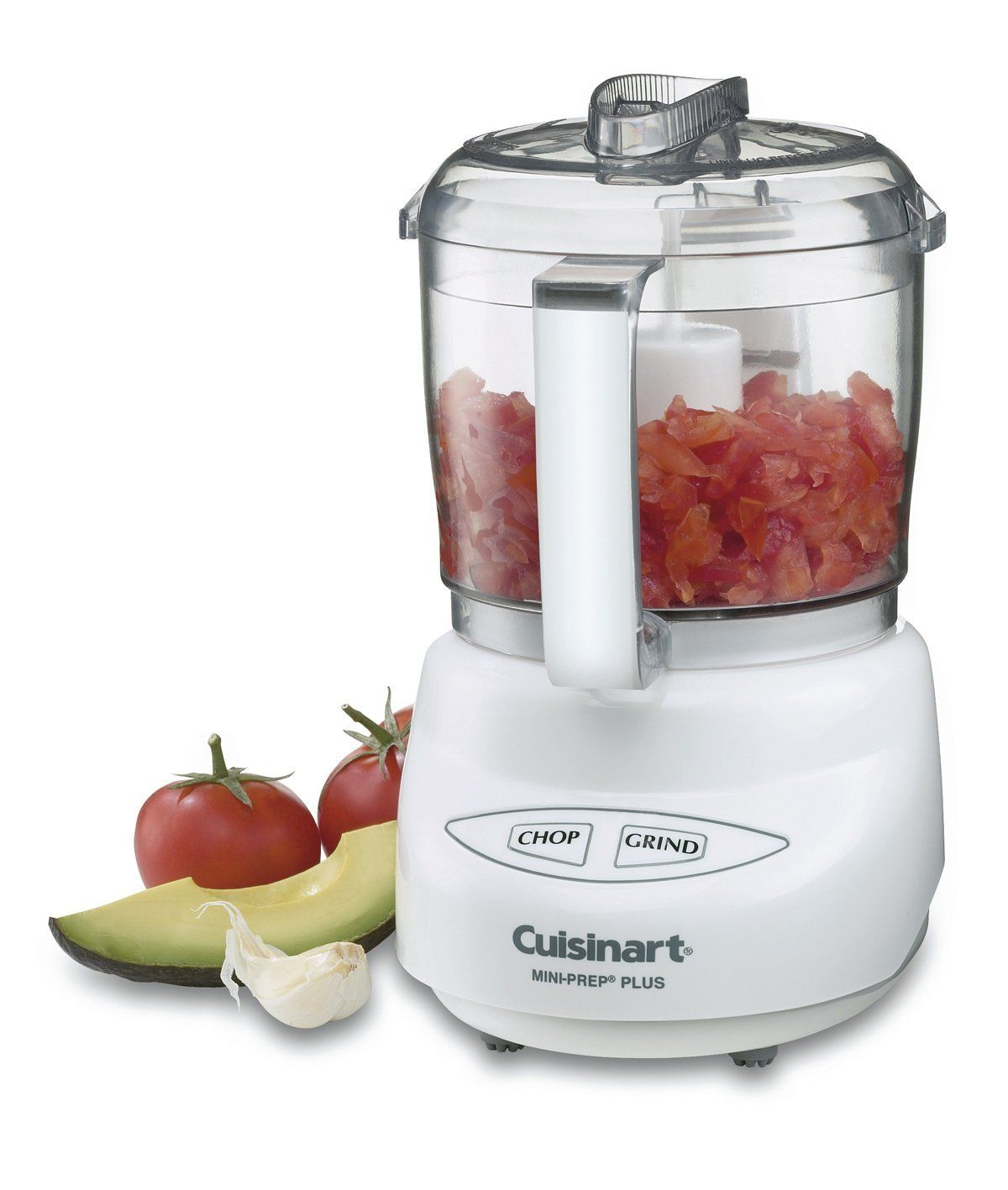 Review on cuisinart dlc 2a mini prep plus food processor mini food review on cuisinart dlc 2a mini prep plus food processor mini food processor forumfinder Gallery