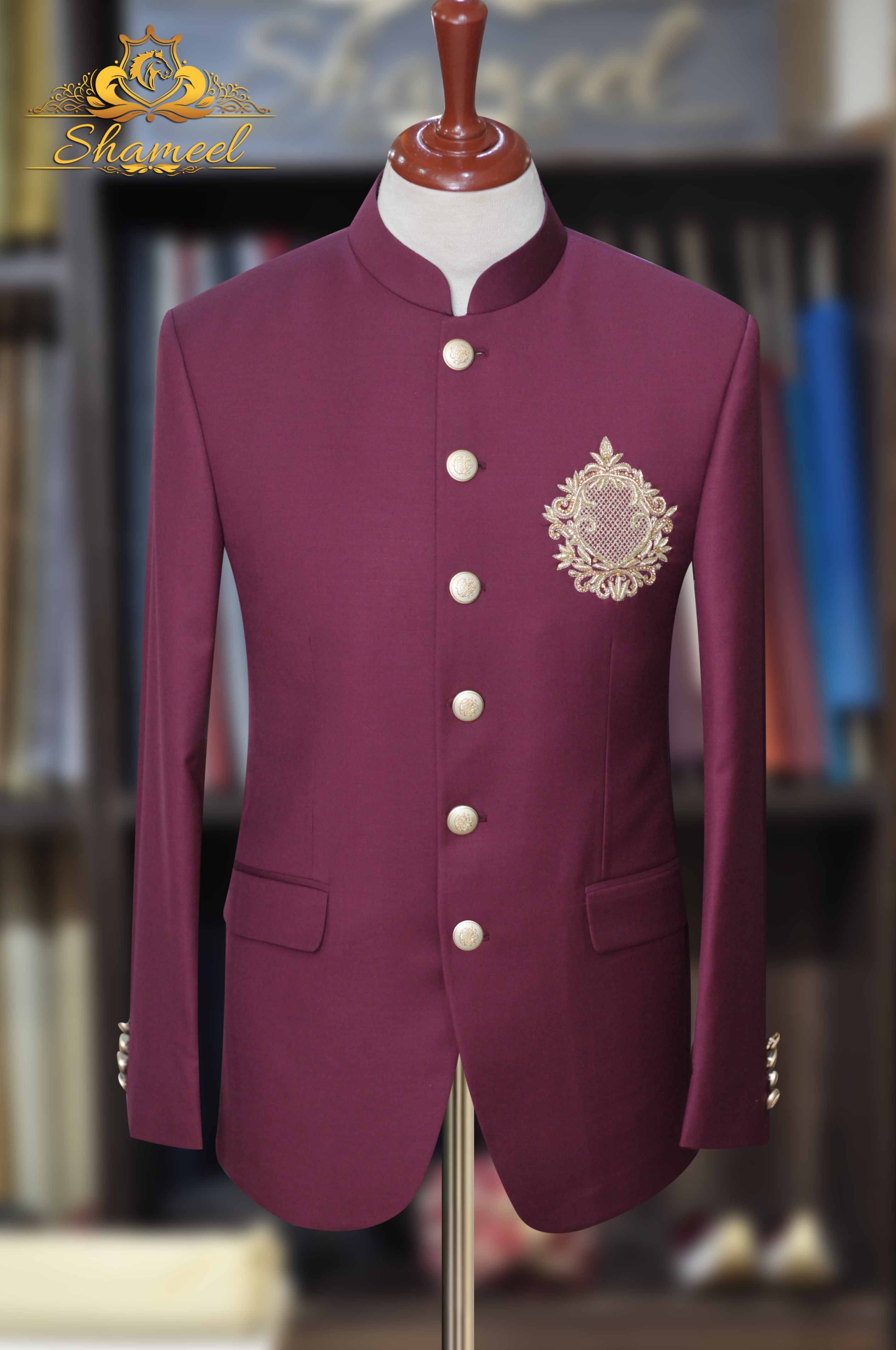 Luxury Must Be Comfortable Otherwise It Is Not Luxury Shameel Khan Inbox Us Or 0300 0800 Fashion Suits For Men Prince Suit Wedding Dresses Men Indian