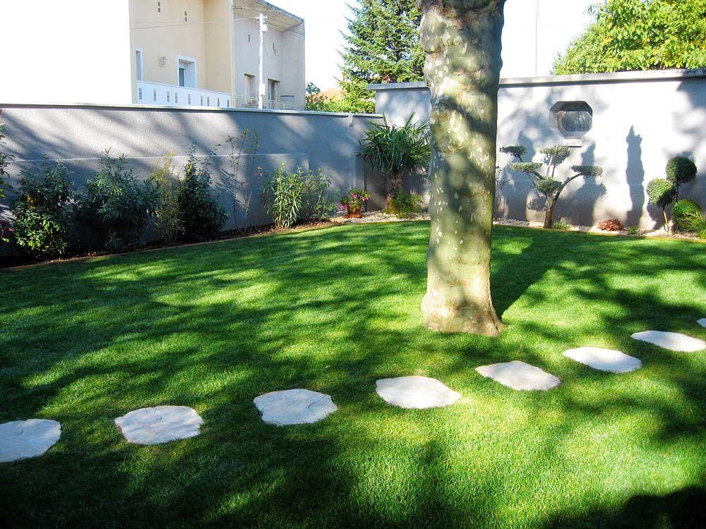 La galerie photos les jardins de bastide paysagiste création et entretien despaces