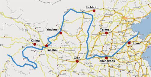 3 Most Useful Maps of the Yellow River | WATER-Yellow River ... Yellow River Map on indus river, mississippi river, yangzi map, plateau of tibet map, yellow sea, great wall of china, central asia map, gobi desert map, athens map, indus valley map, taiwan map, volga river, mongolian plateau map, loess plateau map, japan map, qin shi huang, ganges river, ob river, indian ocean map, mediterranean sea map, han dynasty, harappa map, brahmaputra river, south china sea, andes mountains map, forbidden city, terracotta army, kalahari desert map, black sea map, arabian desert map, niger river, anyang map, singapore map, tibetan plateau, yangtze river,